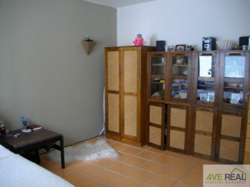 Prodej bytu 1+1 (1+kk s oknem), 27m2, Praha 4 – Krč, ul. Hurbanova