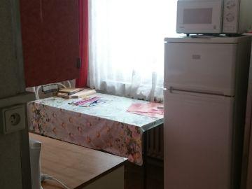 Brno pronájem byt